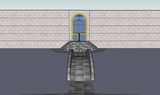 Pookies_big_castle_house_exterior_only_0_2