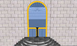 Pookies_big_castle_house_exterior_only_0_3